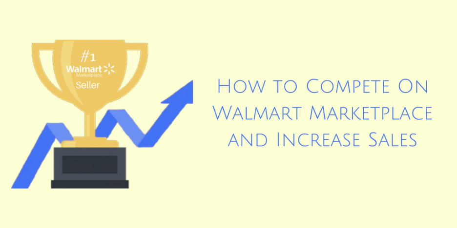 walmartmarketplace