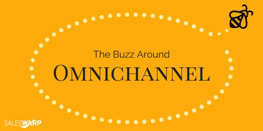 Omnichannel Buzz