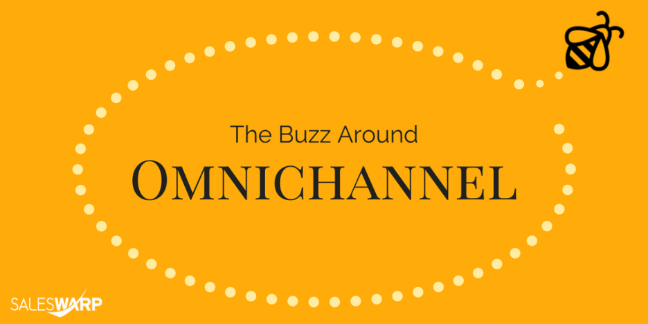 Omnichannel Buzz
