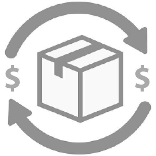 Omnichannel Inventory Management