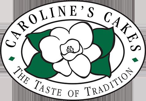SalesWarp_OnBoards_Caroline's_Cakes