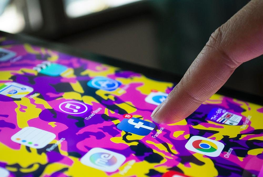 social media_ecommerce_platform