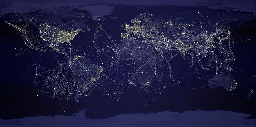 global_ecommerce_sw